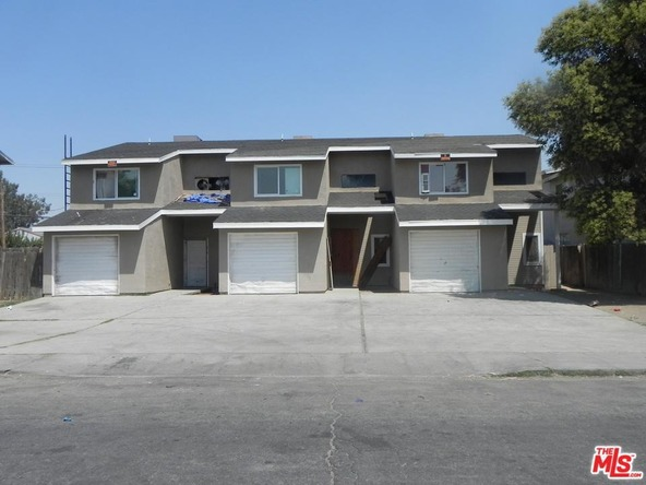 1814 Quincy St., Bakersfield, CA 93305 Photo 24