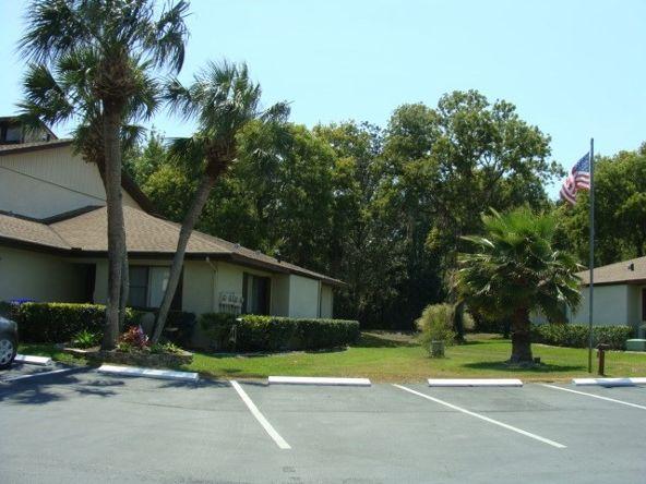 49 Douglas St. Unit 31, Homosassa, FL 34446 Photo 1