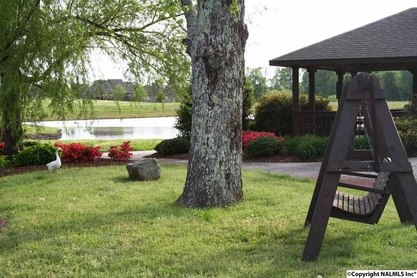 17495 Spring View Dr., Athens, AL 35611 Photo 13
