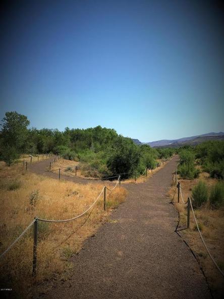 33375 S. Old Black Canyon Hwy., Black Canyon City, AZ 85324 Photo 16