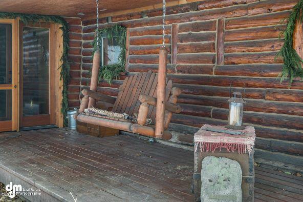 6535 E. Palmer-Wasilla Hwy., Wasilla, AK 99645 Photo 51