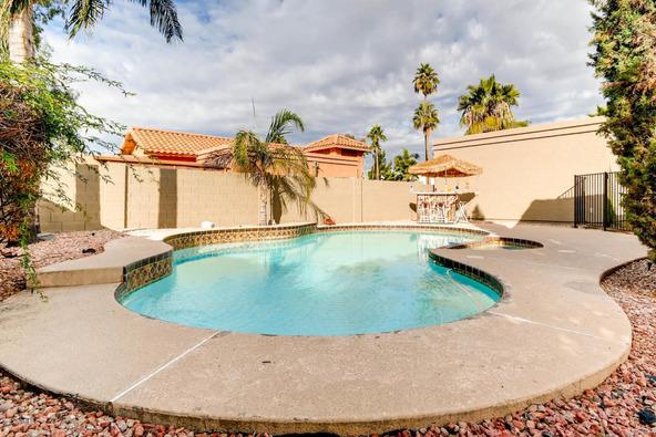 15226 N. 52nd St., Scottsdale, AZ 85254 Photo 20