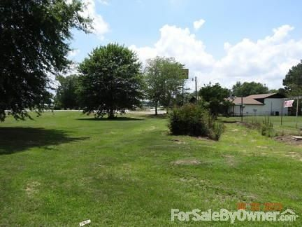 8247 County Rd. 49, Verbena, AL 36091 Photo 16