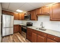 Home for sale: 258 Winton #1 Rd., Rochester, NY 14610