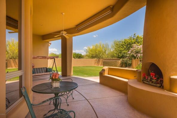 9693 N. 129th Pl., Scottsdale, AZ 85259 Photo 40