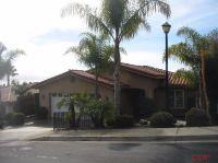 Home for sale: 1334 Costa del Sol, Pismo Beach, CA 93449