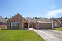 Home for sale: 26320 Holly Ridge Dr., Denham Springs, LA 70726