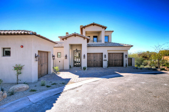 3965 E. Sierra Vista Dr., Paradise Valley, AZ 85253 Photo 3