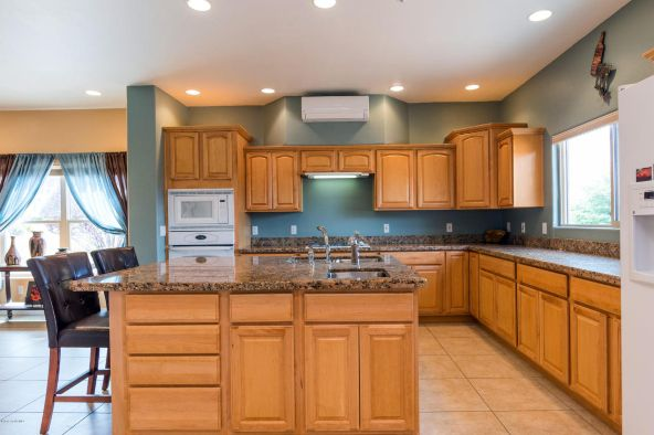 35 la Cuerda, Sedona, AZ 86351 Photo 33