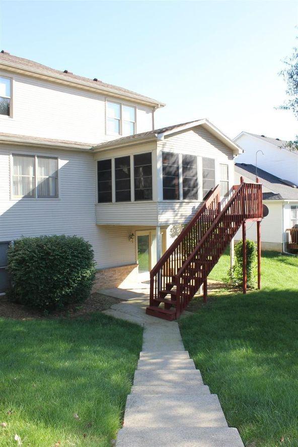3517 Robinhill Way, Lexington, KY 40513 Photo 48