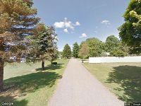 Home for sale: Rubicon Dr., Zanesville, OH 43701