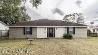 Home for sale: 1811 Betty, Eunice, LA 70535