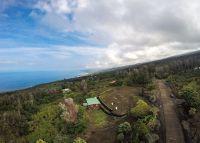 Home for sale: 87-564 Ohia Malu Rd., Captain Cook, HI 96704