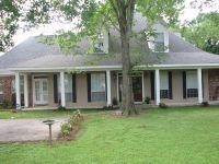 Home for sale: 16285 Cortez Avenue, Prairieville, LA 70769