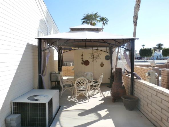 5707 E. 32 St., Yuma, AZ 85365 Photo 14