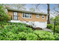 Home for sale: 1333 Harold Dr. S.E., Cedar Rapids, IA 52403