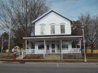 Home for sale: 301 E. Main St., Harrisville, MI 48740