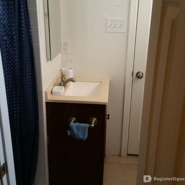 3409 W. Camelback Rd., Phoenix, AZ 85017 Photo 7