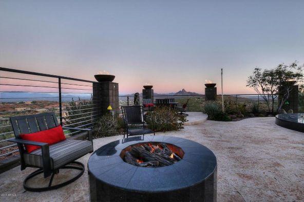 9733 N. Four Peaks Way, Fountain Hills, AZ 85268 Photo 54