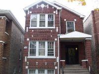 Home for sale: 7004 South Artesian Avenue, Chicago, IL 60629