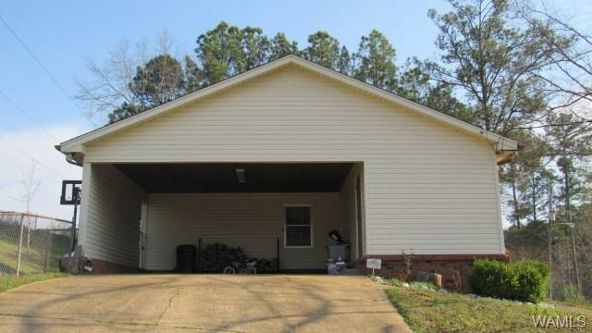 4412 2nd Ave. E., Northport, AL 35473 Photo 13