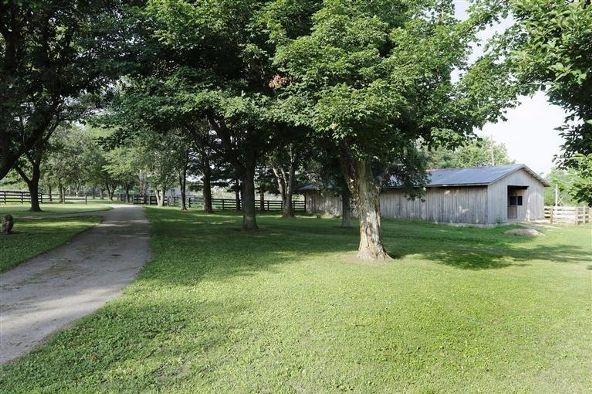 2797 Hume Bedford Pike, Lexington, KY 40511 Photo 4