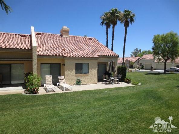 41547 Princeville Ln., Palm Desert, CA 92211 Photo 20