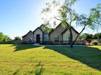 Home for sale: 107 Rush Creek Trail, Paradise, TX 76073