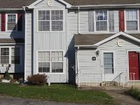 Home for sale: 9th, Newark, DE 19711
