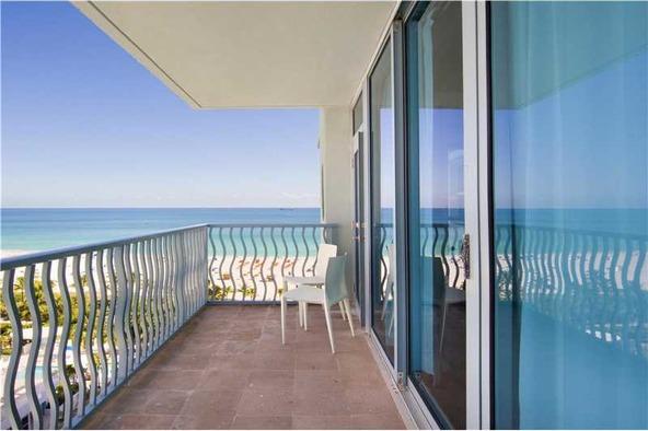1500 Ocean Dr. # 1207, Miami Beach, FL 33139 Photo 11