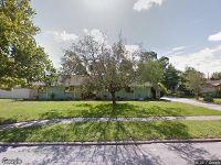 Home for sale: Madeira, Orlando, FL 32825