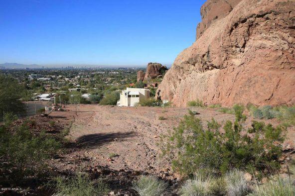 4836 E. Red Rock Dr., Phoenix, AZ 85018 Photo 5