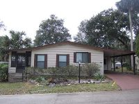 Home for sale: 645 Vespers Way, Orange City, FL 32763