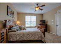 Home for sale: 15768 Conser St., Overland Park, KS 66223