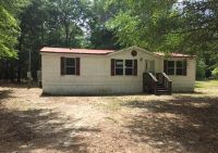Home for sale: 6146 Lake Ella Rd., Crestview, FL 32539