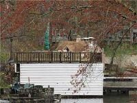 Home for sale: 382 North Lake Blvd., Carmel, NY 10541