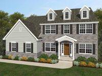 Home for sale: 6237 Bayberry Avenue, Manheim, PA 17545