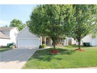 Home for sale: 9804 Catalina Dr., Johnston, IA 50131