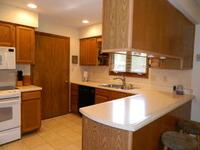 Home for sale: 199 Quail Rd., Branson, MO 65616