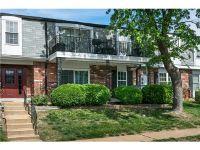 Home for sale: 1679 Blue Ridge Dr., Saint Louis, MO 63125