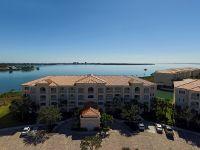 Home for sale: 4 Harbor Isle Dr. #306, Fort Pierce, FL 34949