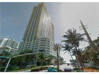 Home for sale: 16699 Collins Ave. # 1403, Sunny Isles Beach, FL 33160