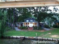 Home for sale: 6110 Harmon Dr., Pell City, AL 35128