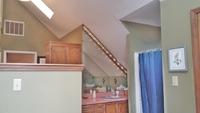 Home for sale: 202 N. Howe St., Atlanta, TX 75551