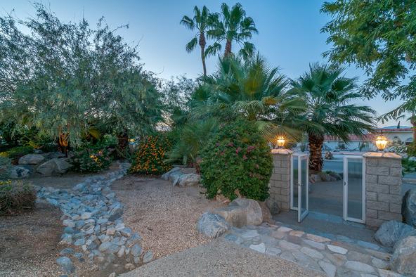 77545 Robin Rd., Palm Desert, CA 92211 Photo 5