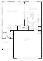 Home for sale: 2025 Hamilton Hill Dr. #57, Antioch, TN 37013