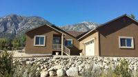 Home for sale: 878 Bollen Cir, Gardnerville, NV 89460