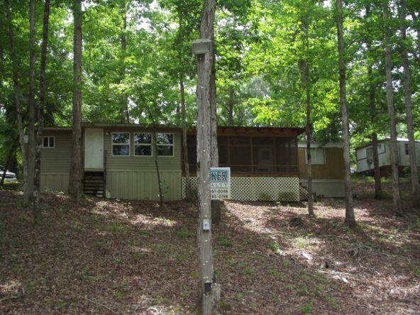 186 County Rd. 264, Abbeville, AL 36310 Photo 1