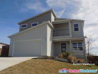 Home for sale: 7101 Boyle Ln., Austin, TX 78735
