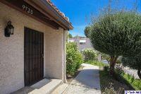 Home for sale: 9720 Via Siena, Burbank, CA 91504